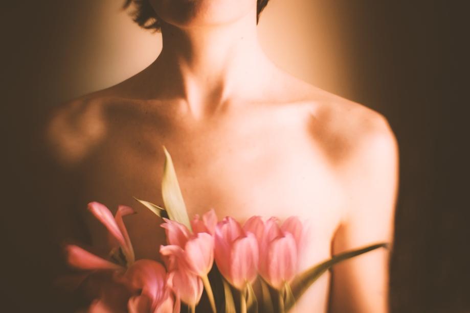 #SelfPortrait #MyReflectiveLens Marlize Meyer